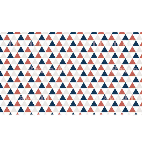 brav-02-00021 Background image pattern