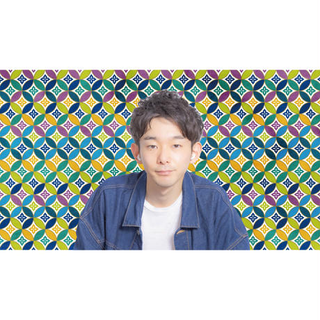 brav-02-00124  Background image pattern