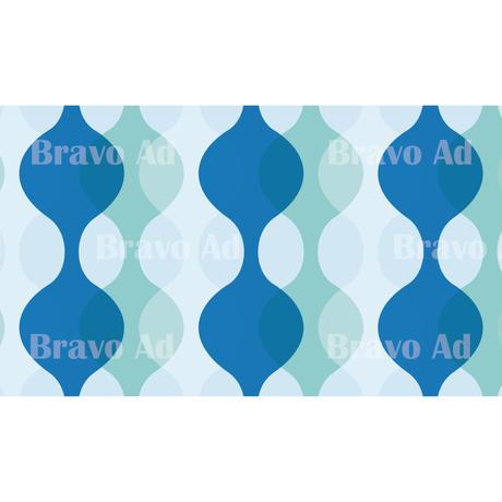brav-02-00026 Background image pattern
