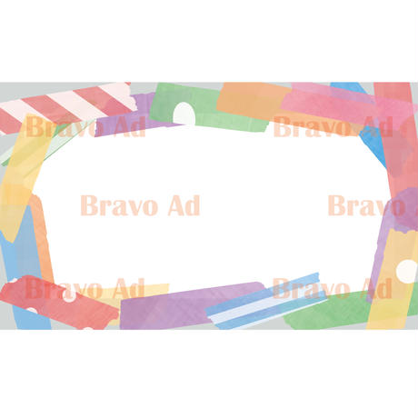 brav-02-00050 Background image pattern