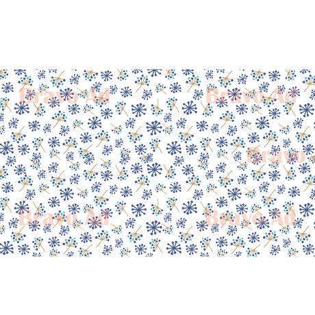 brav-02-00038 Background image pattern