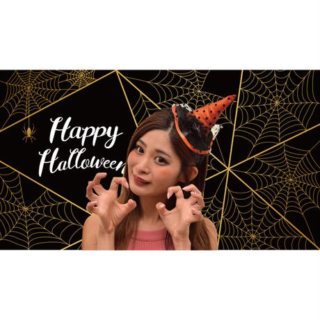 brav-02-00148  Background image Halloween