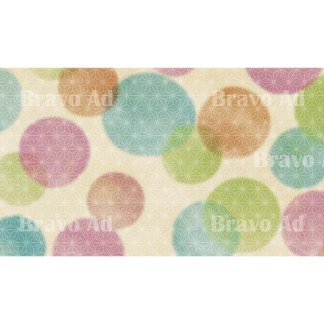 brav-02-00093 Background image pattern