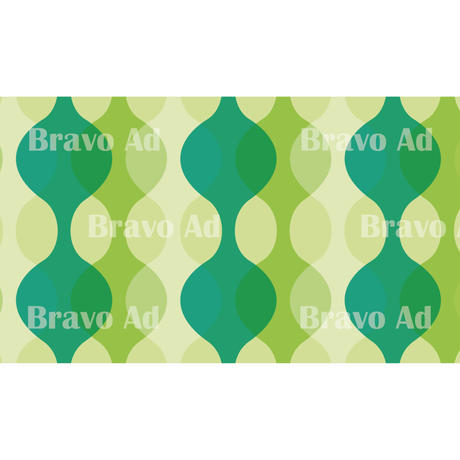 brav-02-00025 Background image pattern