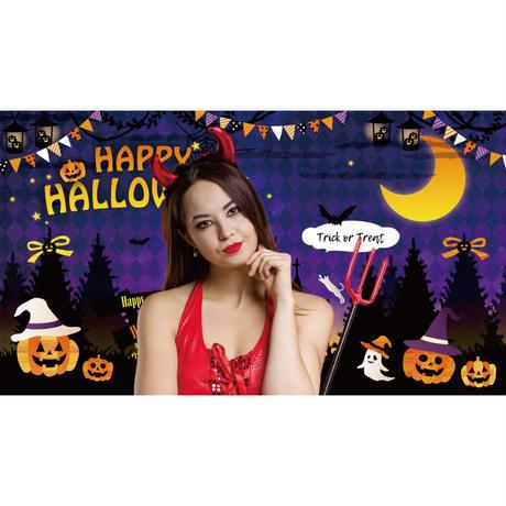 brav-02-00133  Background image  Halloween
