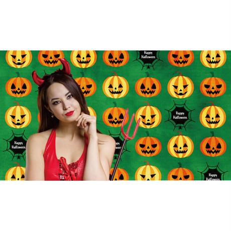 brav-02-00140  Background image Halloween