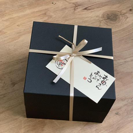 2021母の日♡BOXフラワーアレンジメント