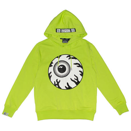 MONOCHROME  KEEP WATCH HOODIE