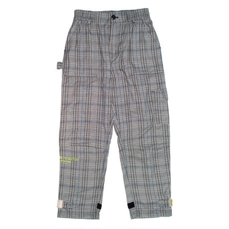 REFLECTION PAINTER PANT
