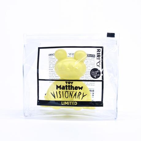 "TOY Matthew ""VISIONARY"" LIMITED RTG 386 -PHANTOM-"