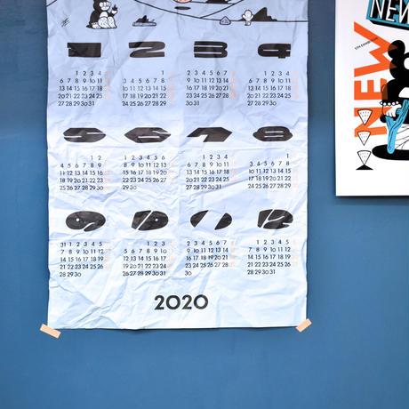 2020 CALENDER