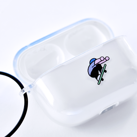 AirPods Pro Case_JUMP