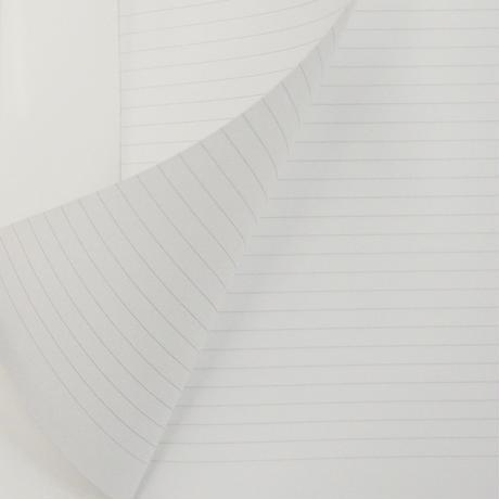 オリジナルノート(セザンヌ)