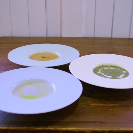 季節のポタージュセット3種類9食セット
