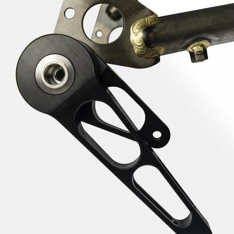 Chain Tensioner Single Speed Mk II
