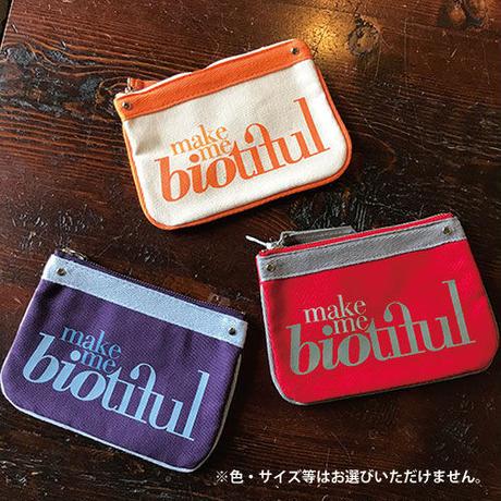 【送料無料!3ヶ月に1回お届けする定期便】My Gift Accessories Box 〜大人カジュアル〜