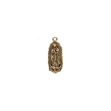 チャーム グアダルーペの聖母(BCCH0222)