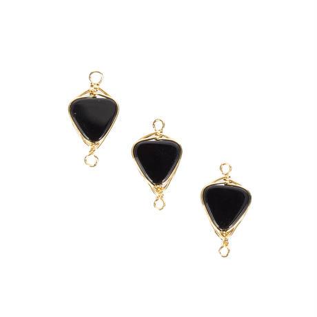 ブラックオニキス(BCST0146)