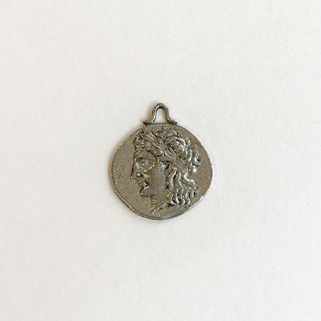 チャーム メダル(BCCH0843)