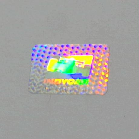 5e23d7c568d163605f9fcfbc