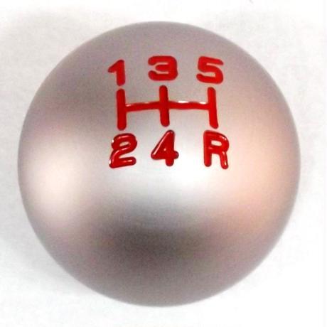 5e15d5595b120c329b62011e