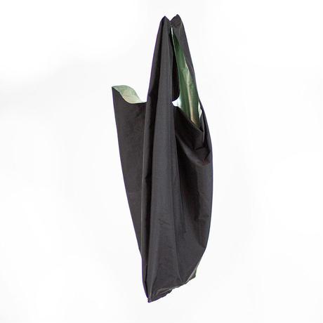 """※商品と一緒にカートに入れてください。【期間限定】BROSKIが本格的に活躍する梅雨到来! 今ならNEWロゴマーク入りの""""選べる""""ノベルティプレゼント!"""
