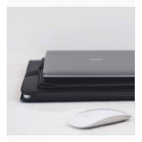 【WEB限定】HUB5(BBOM-982)  + TPG-PC CASE 15inch (BBOM-985) ※特別価格