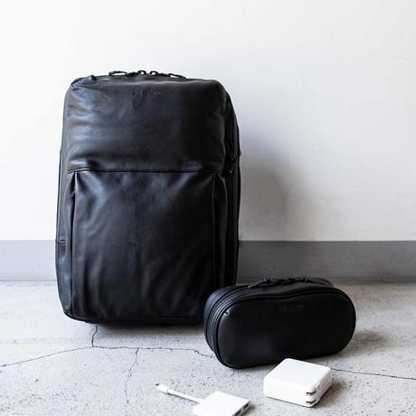 【WEB限定】HUB SMUとTPG-multi pouchセット販売  ※通常価格30,800円(税込) → 特別価格24,200円(税込)