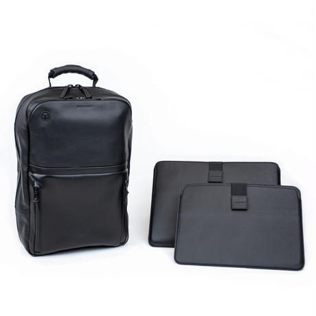 【WEB限定】HUB5(BBOM-982)  + TPG-PC CASE 13inch (BBOM-984) ※特別価格