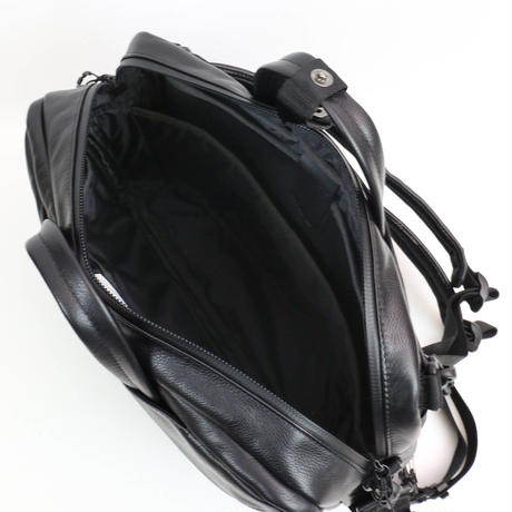 CADENCE -MOON LEATHER ver.-(BBOM-811)/BLACK