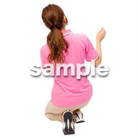 女性介護福祉士 KAIGO_25