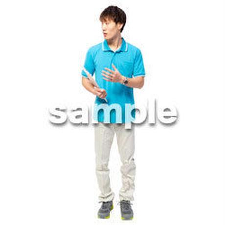 男性介護福祉士 KAIGO_31