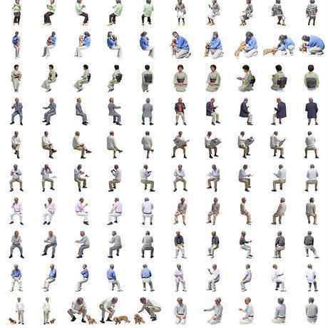 18 シニアライフ編 [ダウンロード版]
