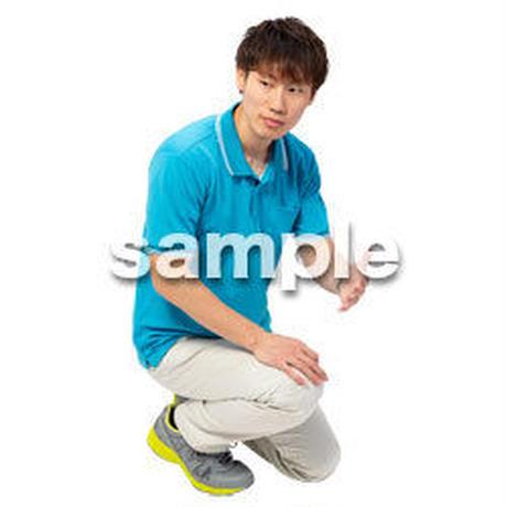 男性介護福祉士 KAIGO_47