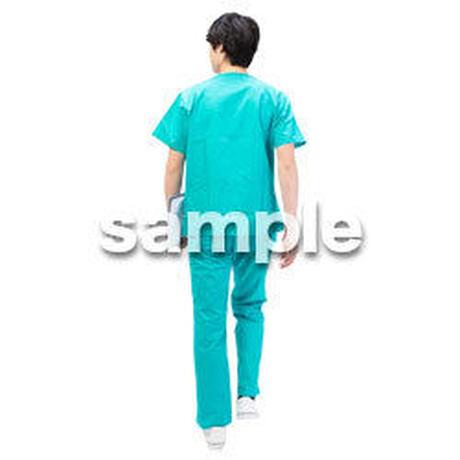 男性医師 IS_05