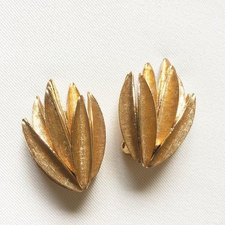 Vintage Earrings from U.S.A.