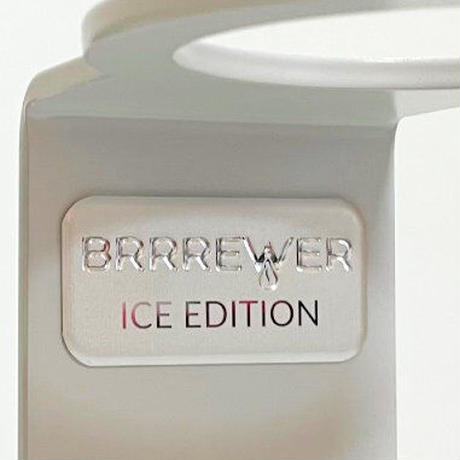 BRRREWER アイス
