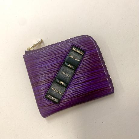 Mini wallet 《ヴィンテージ 》