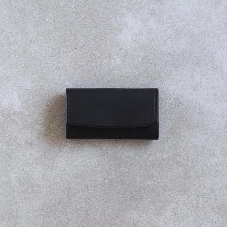 キーケース / Black