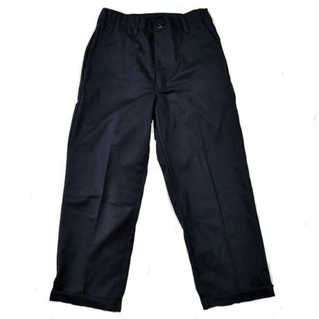PEELS PANTS   NAVY