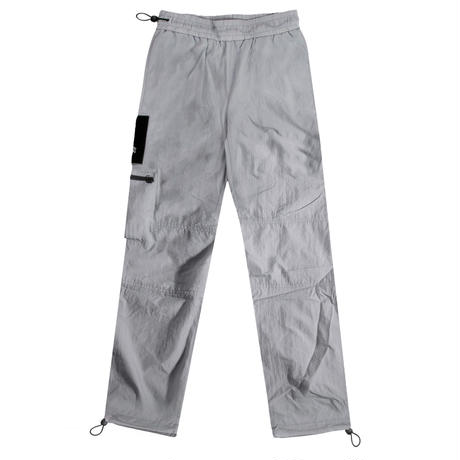 WASTED PARIS TRACKPANTS LIAM-S,GREY