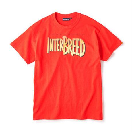【INTERBREED】STORYTELLER SS TEE