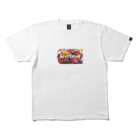"【APPLEBUM】""Herbarium"" T-shirt"