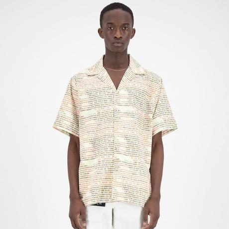 【dailypaper】Fetrans shirts