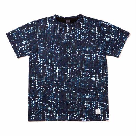 Babylon Camo 2.0 T-shirt