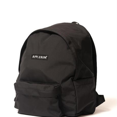 【APPLEBUM】Value Backpack