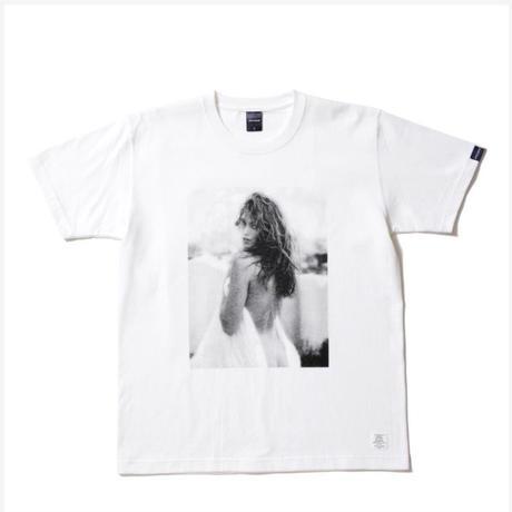 【APPLEBUM】Bonita T-shirt