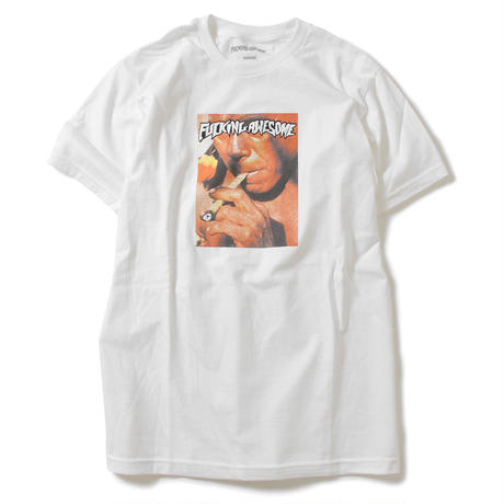 【FUCKING AWESOME】LOCALS TEE