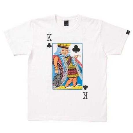 "【APPLEBUM】""Couple"" T-shirt"