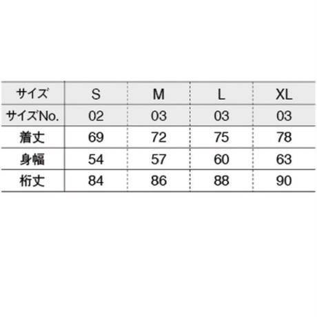 5c67aff8e73a254f981e59da